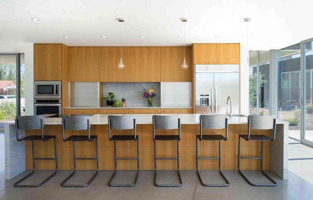 CARSTENS kitchen knk06 web size.jpg