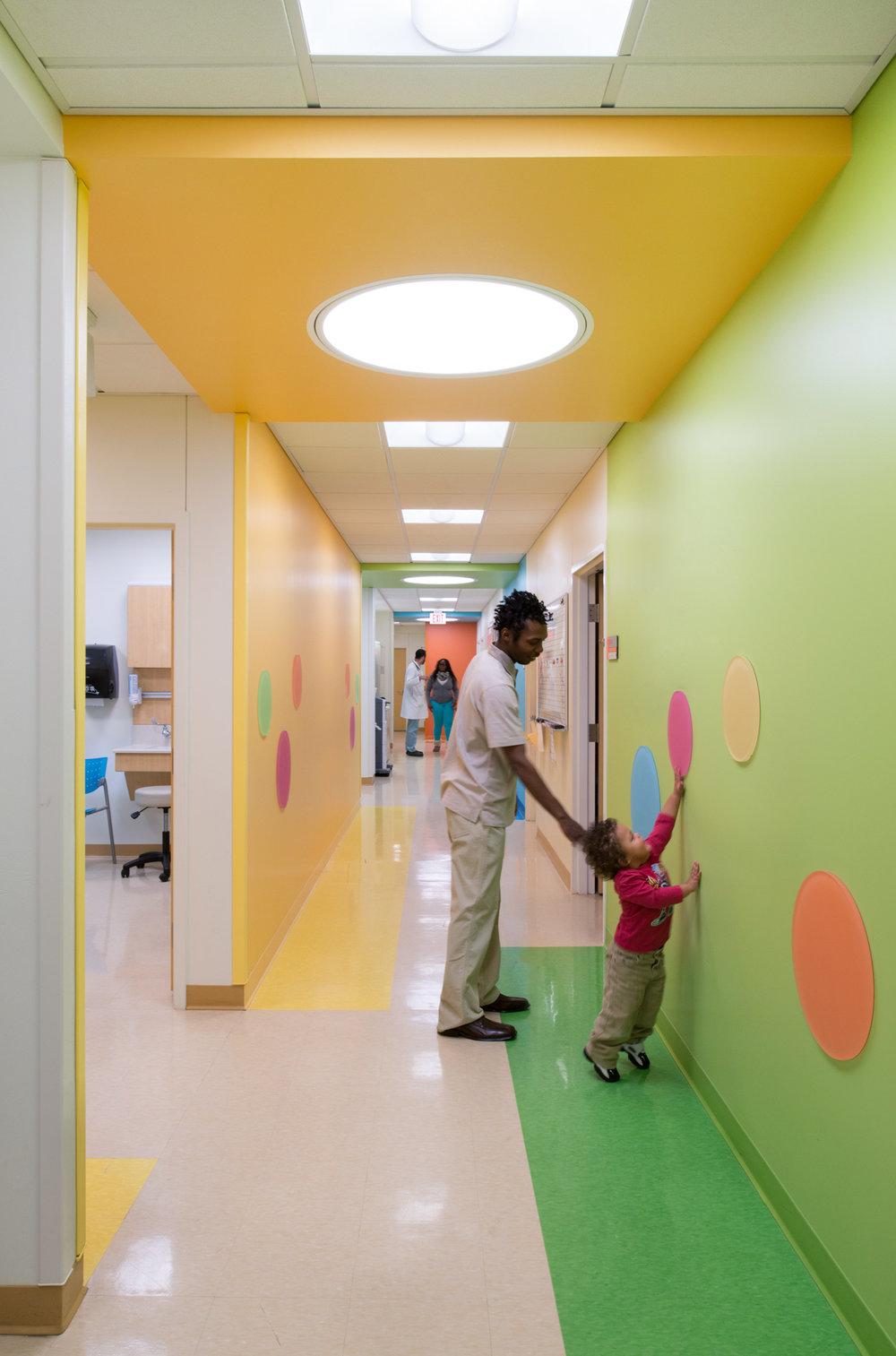DMC carls reno corridor view kn03 web size.jpg