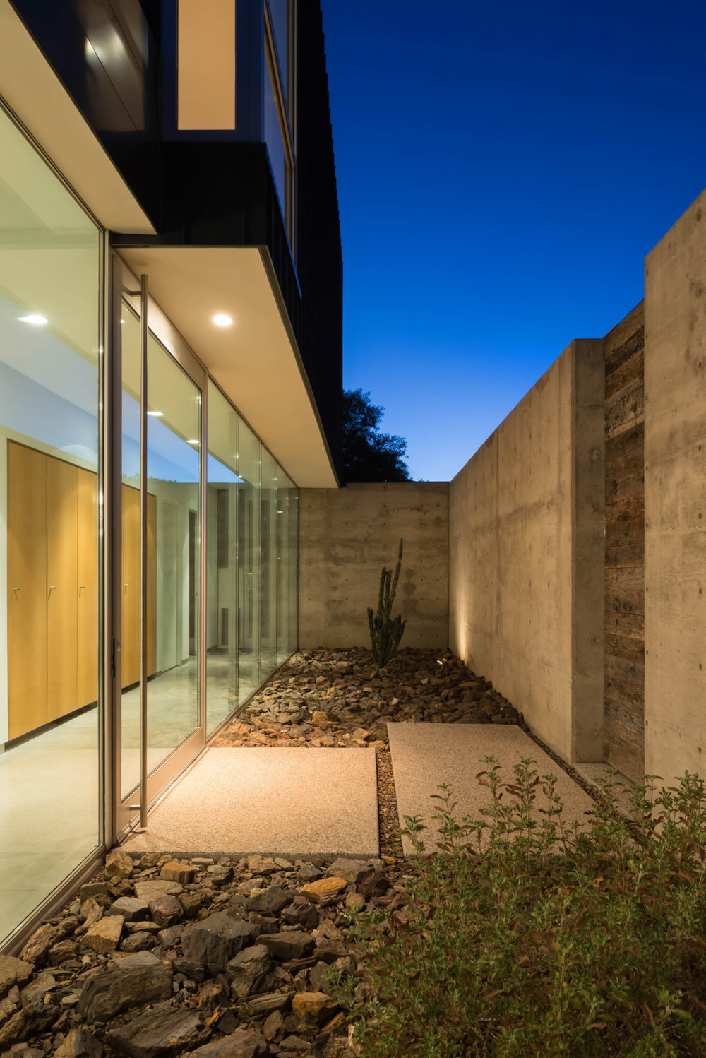 Private Residence | Phoenix AZ