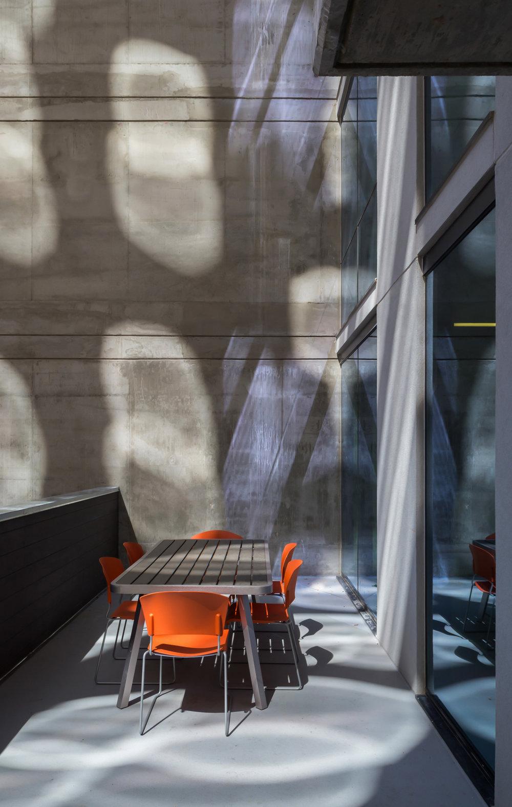 NEXT balcony knk10 web size.jpg