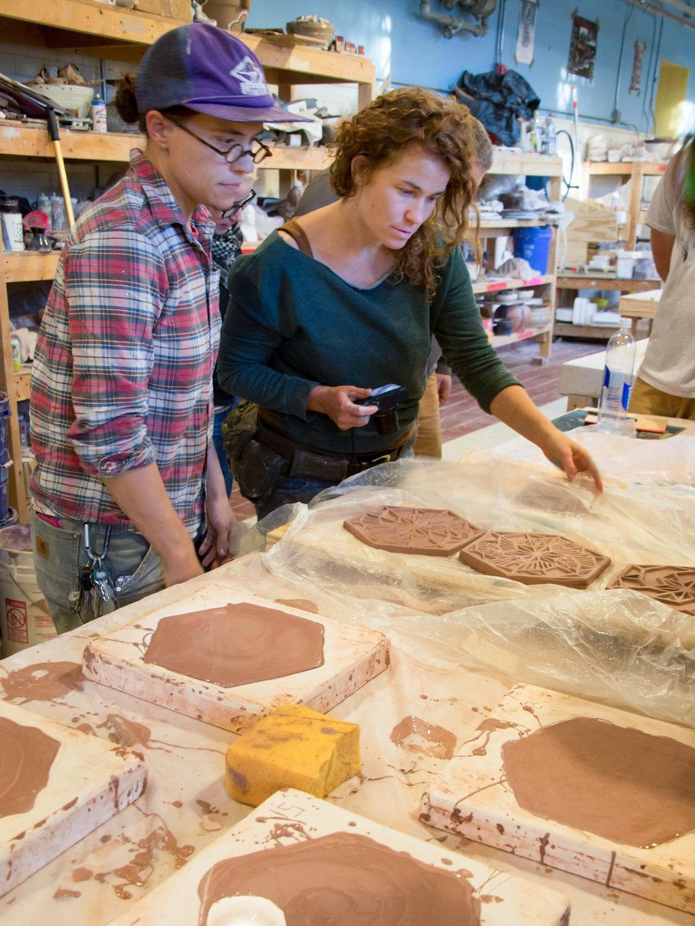 ceramics knk11 web size.jpg