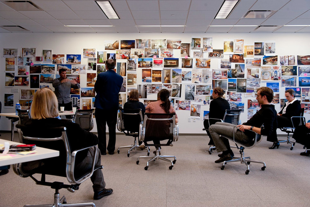 shep office shot web size.jpg