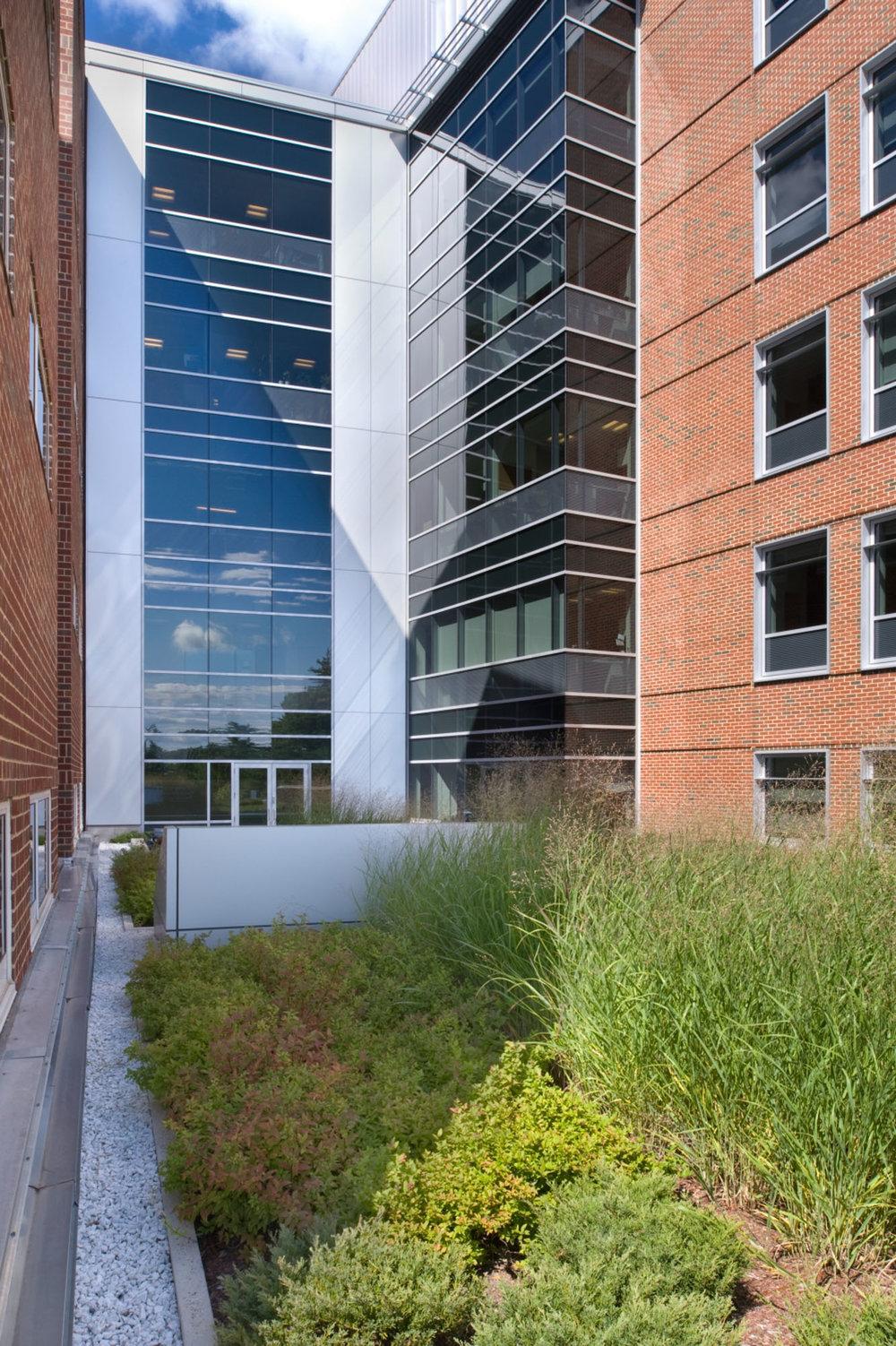 Concord Hospital | Concord NH