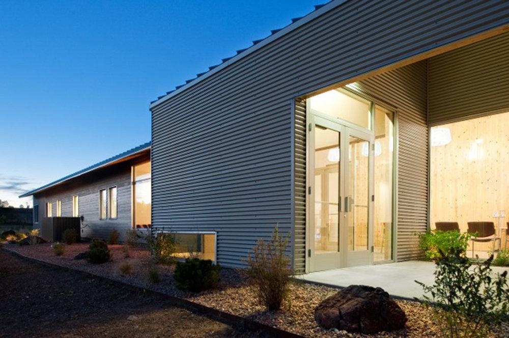 Navajo Community Health Center | Navajo County AZ