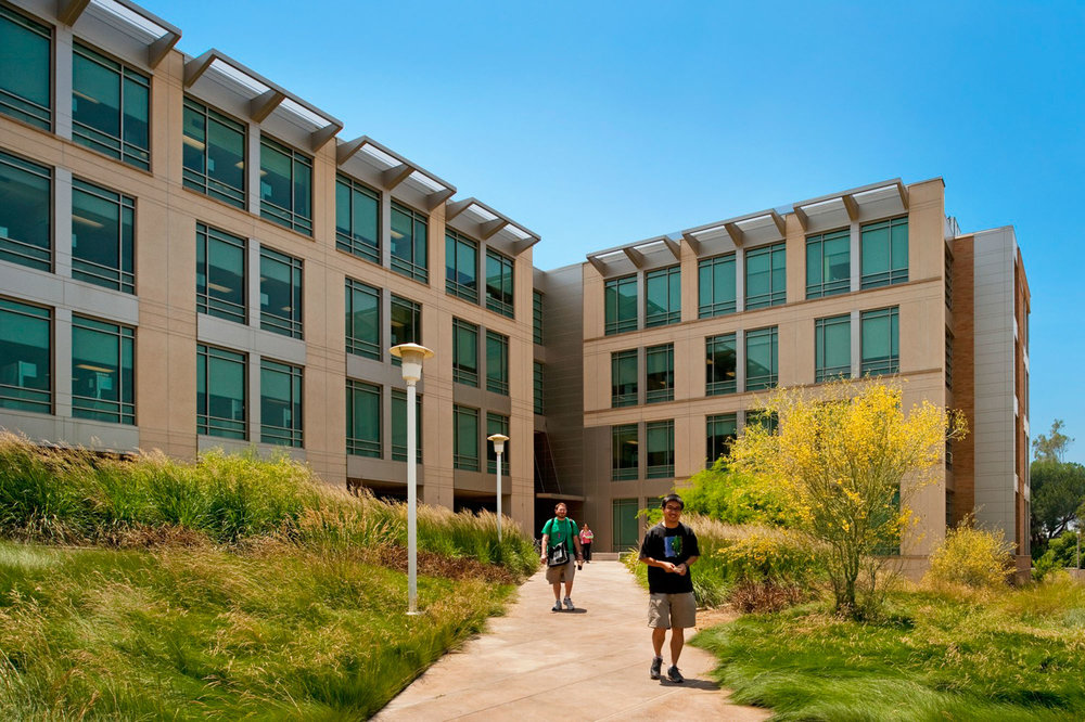 University of California | Riverside CA