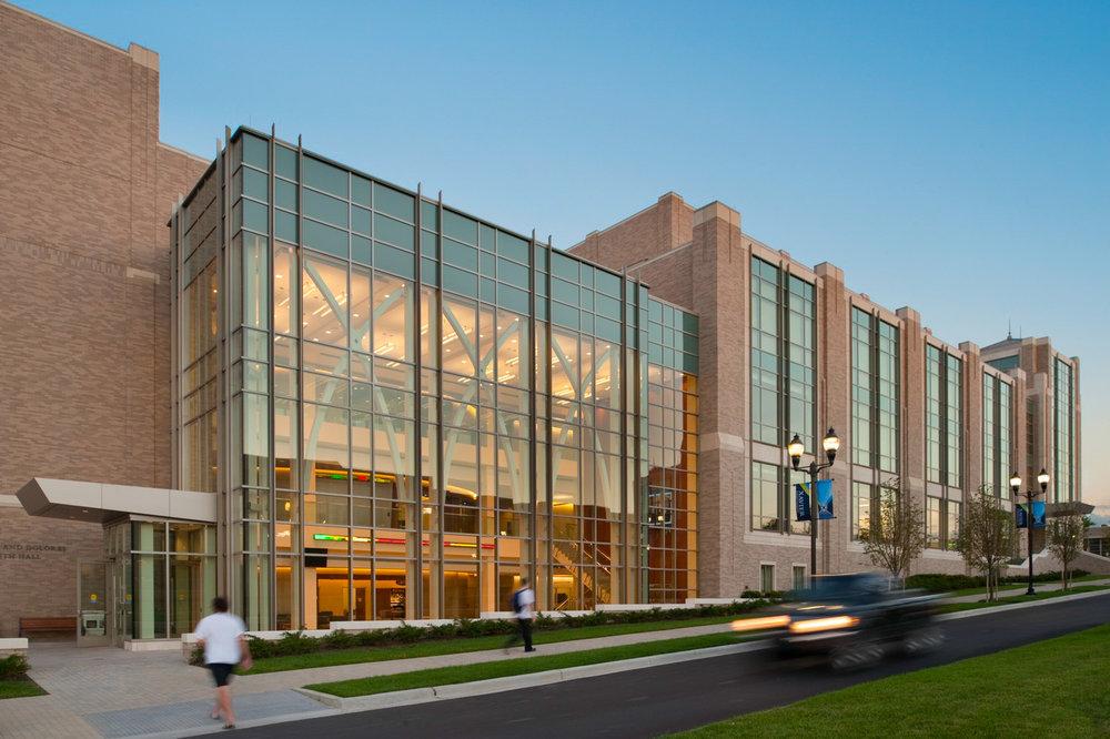 Xavier University | Cincinnati OH