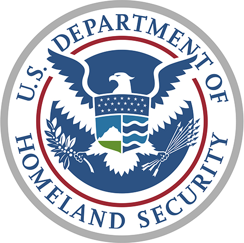 US Department of Homeland Security.jpg
