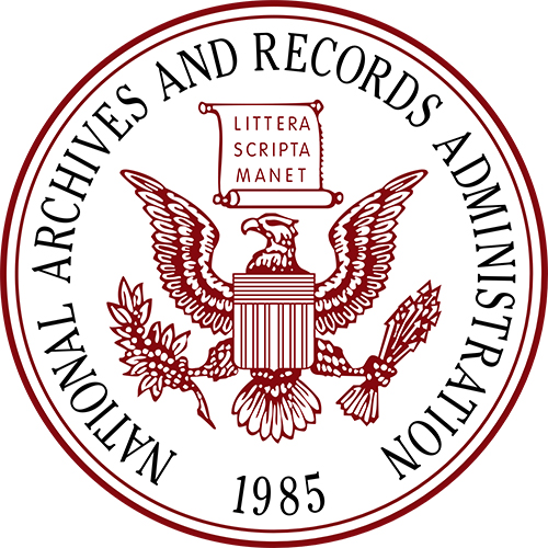 National Archives and Records Administration.jpg