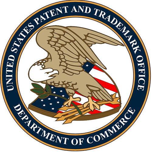 US Patent and Trademark Office.jpg