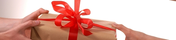 Gift Voucher.jpg