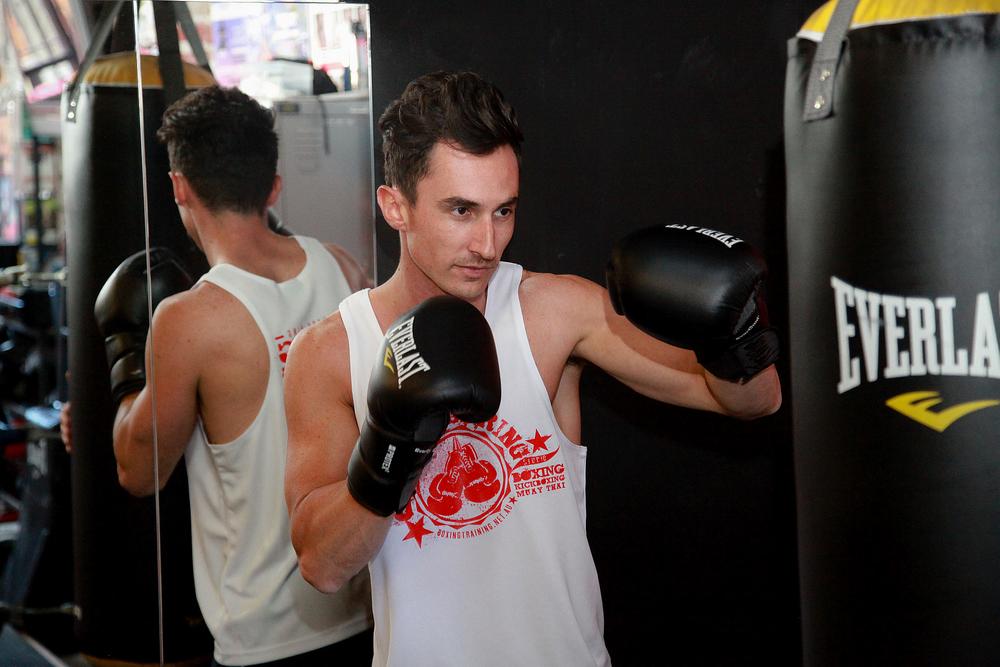 Boxing Bag.jpg