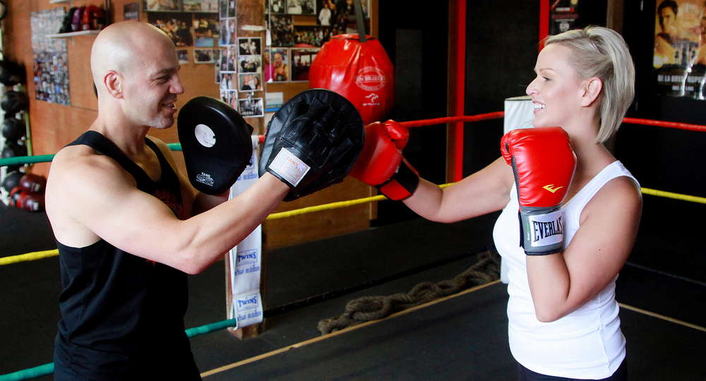 ultimate-boxing-glove man woman.jpg