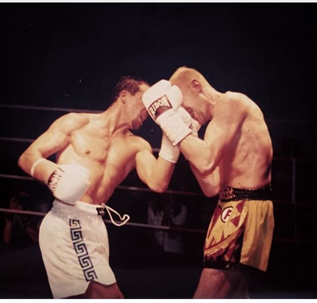 nick fight photo.jpg