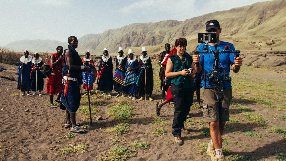 Shooting Tanzania PICT 3.jpeg