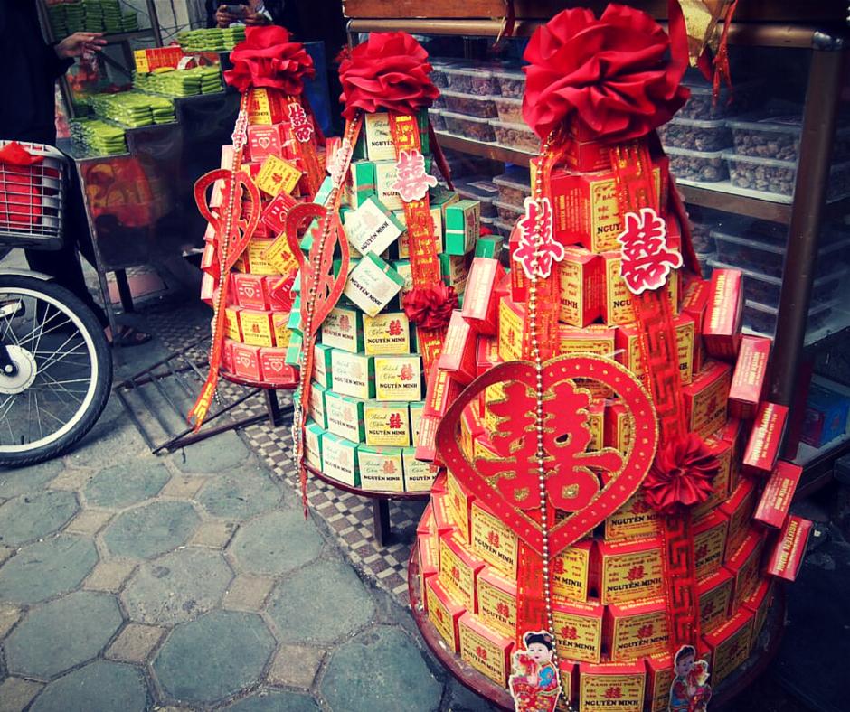 Photo: Pravassa ExploringVietnam