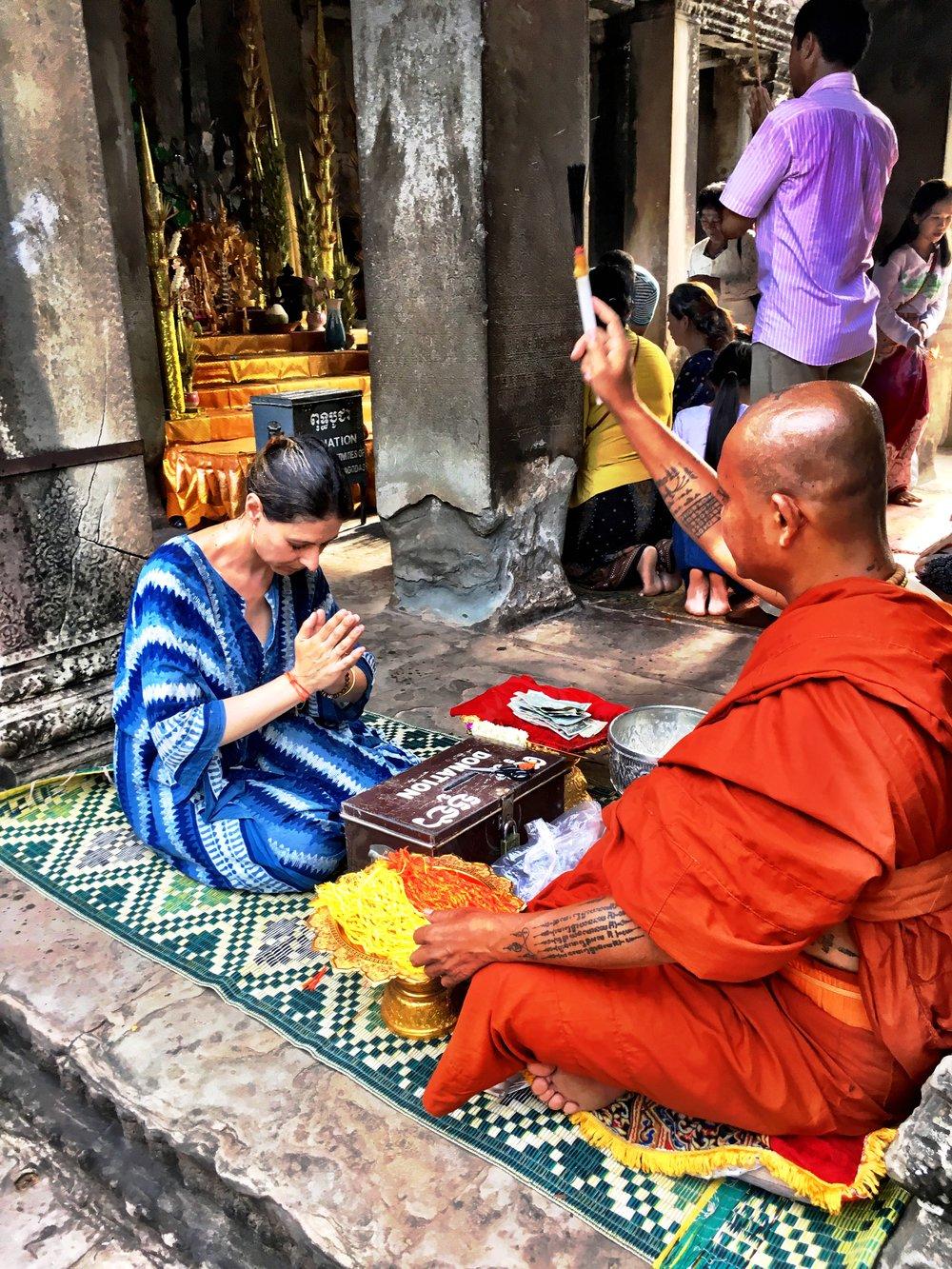 Cambodia_17_Angkor5.jpg