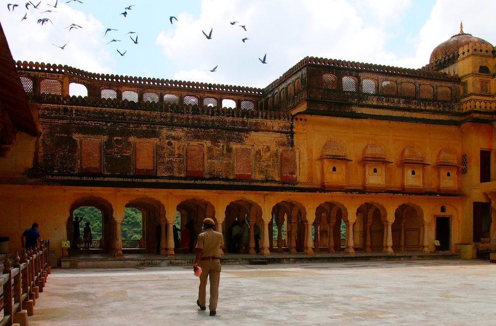 India_Jaipur_fort5.JPG