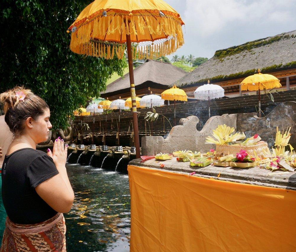 Bali17_Tirta17.jpg