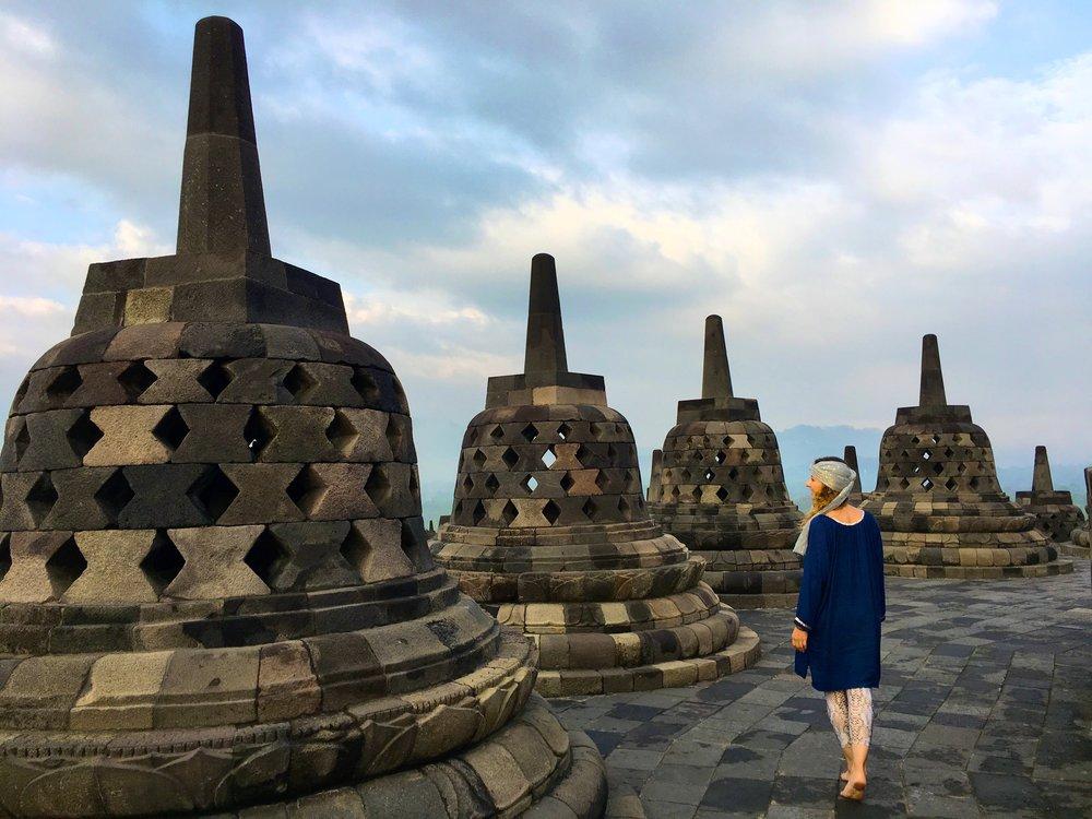 Pravassa_Borobudur3.jpg
