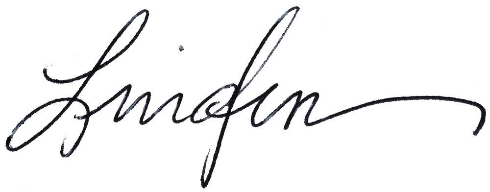 Signature_1st.jpg