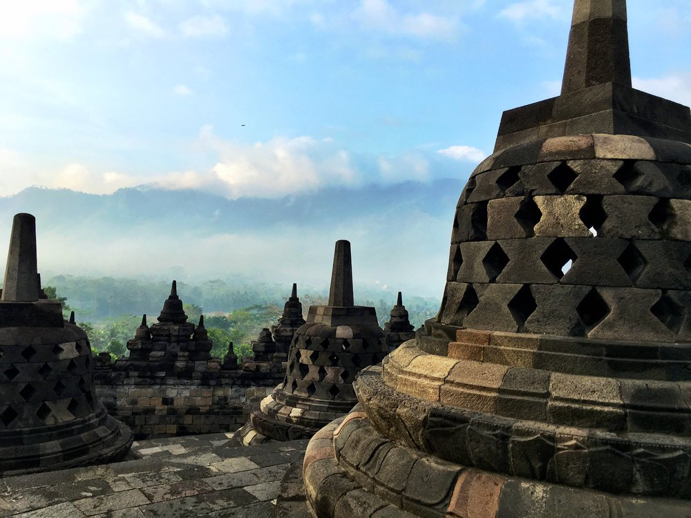 Java_Borobudur1.jpg