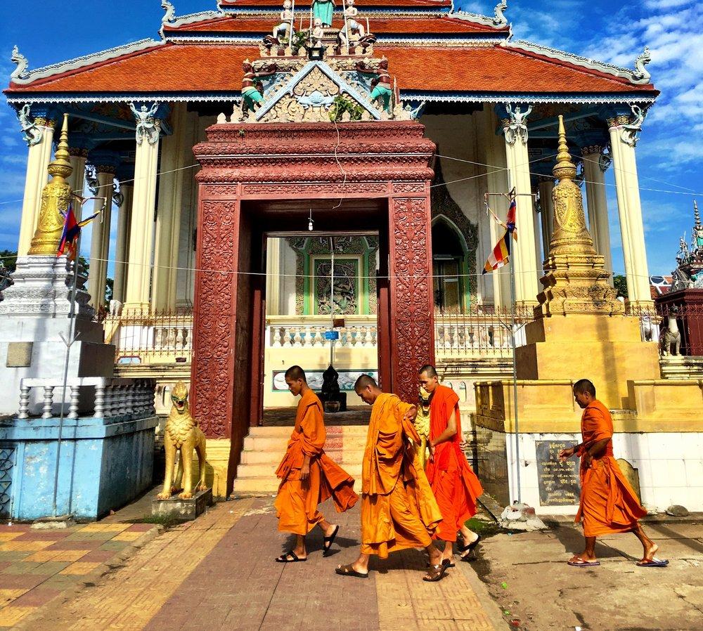 Cambodia_17_Battam3.jpg