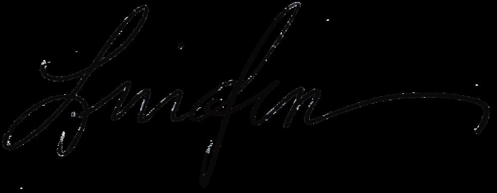 LS_Signature1st.png