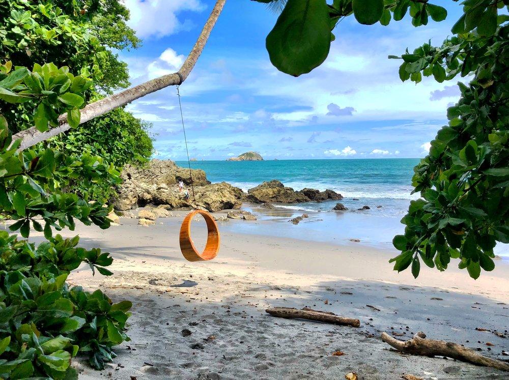 Costa Rica | Photo Pravassa©