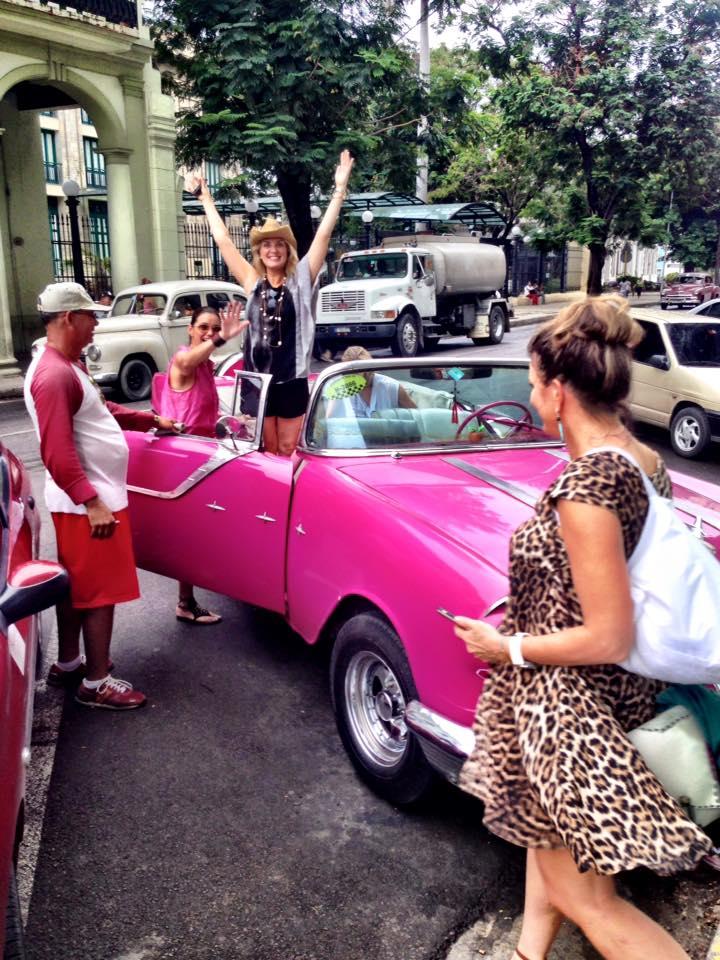 pink-cadillac-havana-cuba.jpg