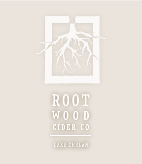 Rootwood Cider Co.