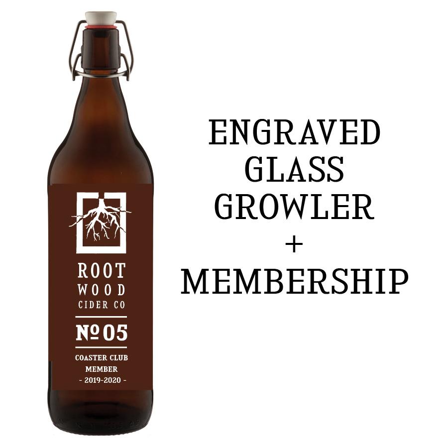 glass and membership.jpg