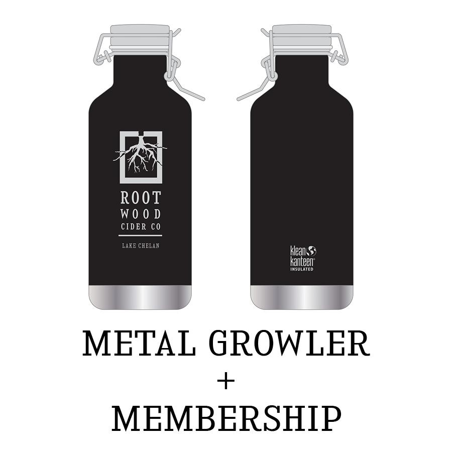 metal growler.jpg