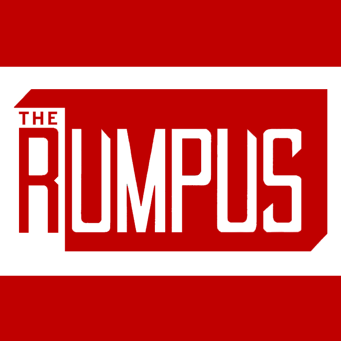rumpus.png