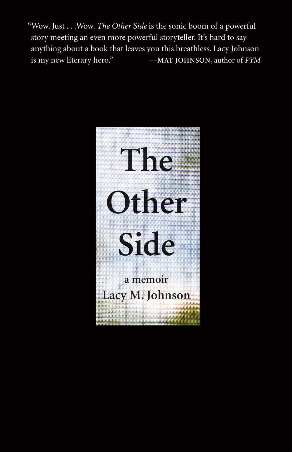 The Other Side Cover RGB.jpeg