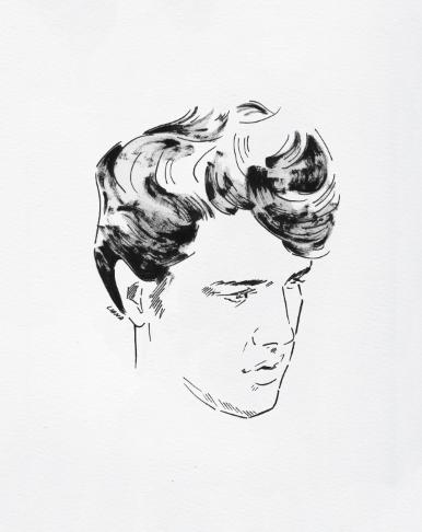 Elvis 2016