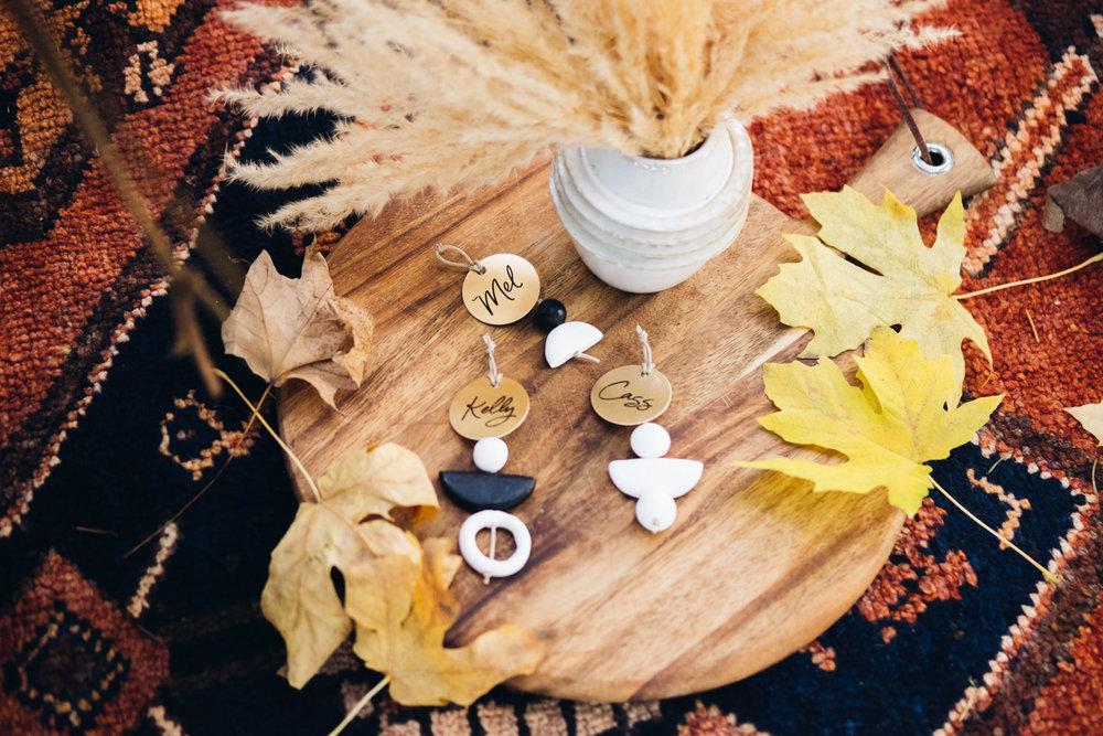 autumn_shoot-52.jpg