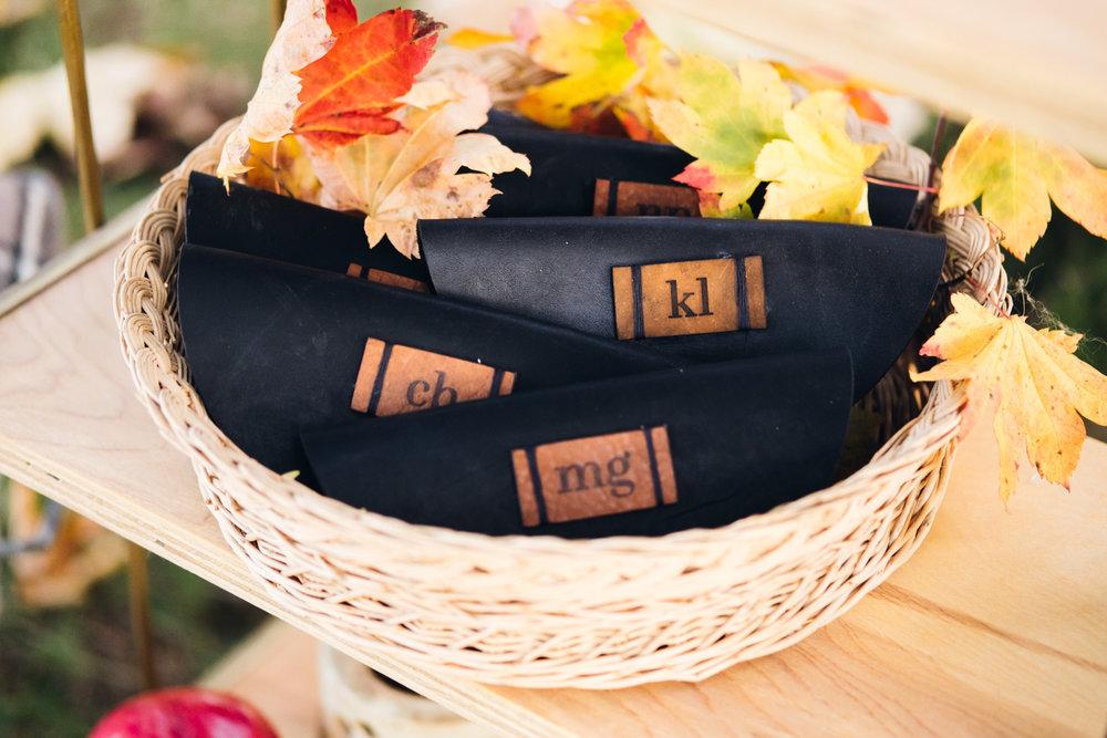 autumn_shoot-59.jpg