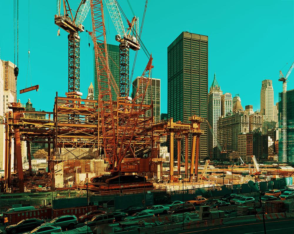NY_20100120_05.jpg