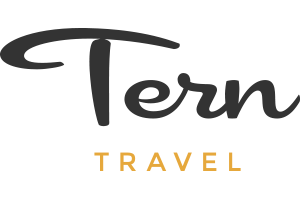 Tern Travel