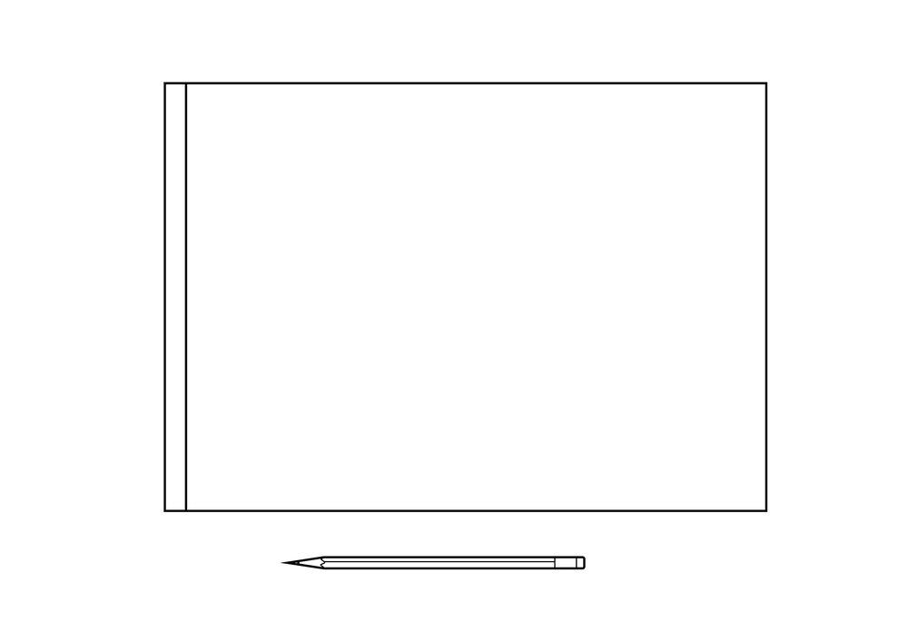 20170118 Process icons-02.jpg
