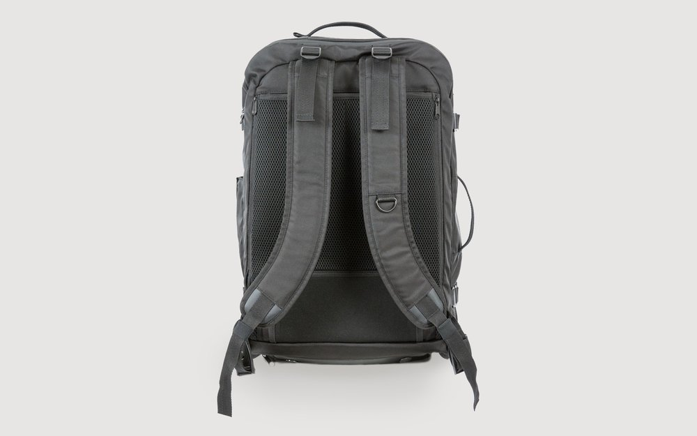 Marlon Backpack Range