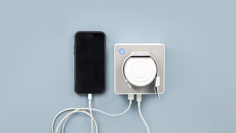 Alarmshock&Phone.jpg