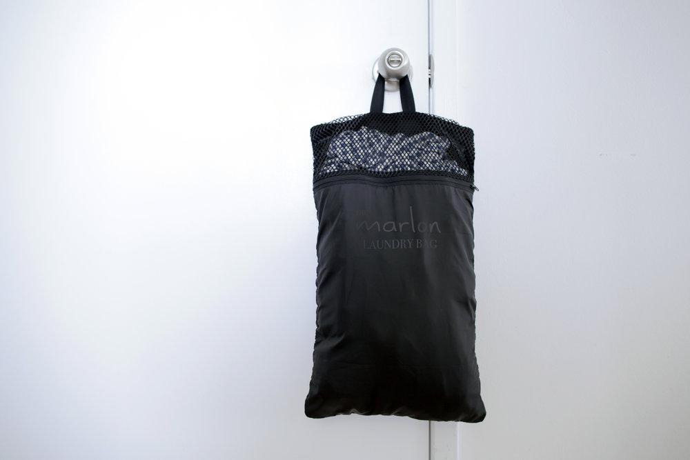 laundry bag 2.jpg