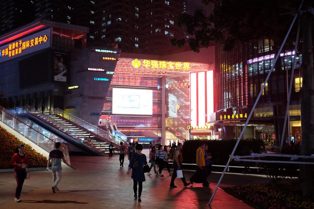 Dating agency shenzhen china