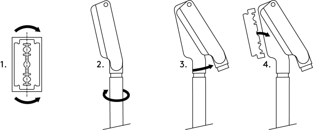 Angle Razor- Web-Instructions.png