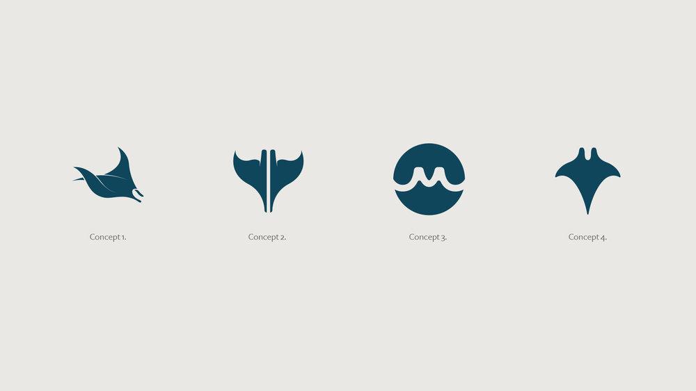 190111-Logo-Concepts.jpg