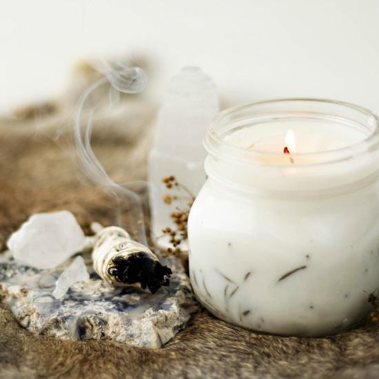 February Intuitive Medicine