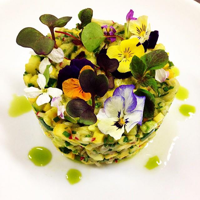 zucchini tartare.jpg