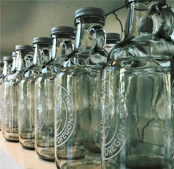bottles.png