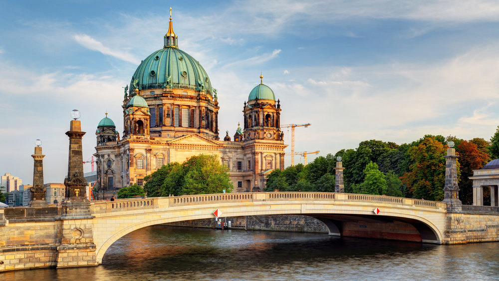 Blick-auf-den-Berliner-Dom-The-Westin-Grand-Hotel-Berlin.jpg